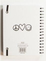 I Am Happiness Iphone  S Case Black Nib Peaceloveworld Accessorize Pinterest S Cases And Black