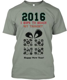 Happy New Year 2016 Custom T-ShirtIMPORTANT: These shirts are only available for a LIMITED TIME, so act fast and order yours nowBuy 2 or more with FRIENDS and save on shipping!Many color and size choicesHow to order:1. Select shirt color2. Click the big green 'Buy it now' button below3. Select size and quantity4. Enter shipping and billing informationSecure Checkout via Paypal / Visa / MasterCardNot Sold in Stores or Online Anywhere Else100% Designed & Printed in the USABuy With Confidence!