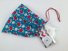 Blogger Challenge: Lish's Crafty Giveaways >> http://blog.diynetwork.com/maderemade/2015/02/23/marketing-makeover-diy-conference-accessories-that-measure-up/?soc=pinterest