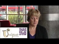 Destination Central TV HaloBiz QR interview: HaloBiz's GM interviewed by Destination Central's Janene Forlong talking about QR Code. Interview, Tv, Coding, Technology, Tech, Tecnologia, Television Set, Television, Programming