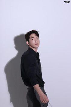 Kim Joo Hyuk, Jong Hyuk, Drama Korea, Korean Drama, Star Fashion, Mens Fashion, Weightlifting Fairy Kim Bok Joo, Sung Kyung, Actor Model