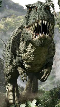 The Best Films of 2018 Dinosaur Drawing, Dinosaur Art, Dinosaur Illustration, Dinosaur Pictures, Spinosaurus, Jurassic Park World, Extinct Animals, Prehistoric Creatures, Tyrannosaurus Rex