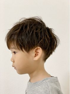 Fashionable kids before falling short: Asian Boy Haircuts, Boy Haircuts Short, Cool Boys Haircuts, Toddler Boy Haircuts, Kids Hairstyles Boys, Little Boy Hairstyles, Baby Haircut, Deep Conditioning Hair, Asian Hair
