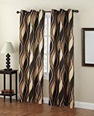Reasons to Buy Living Room Curtains | Home Decorating Ideas