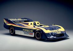 Image detail for -... -years-anniversary/the-porsche-91730-won-the-canam-series-in-1973.jpg