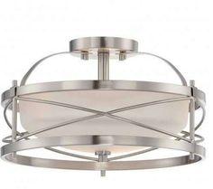 Nuvo Lighting 60-5331