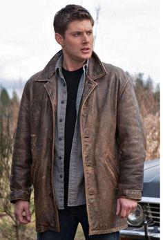 http://www.jacketsjunction.com/product/supernatural-dean-winchester-leather-jacket/