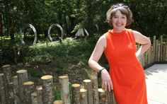 Article: What. To look forward to at Chelsea Flower Show 2016