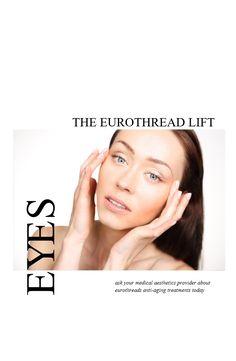 EuroThreads (eurothreads) on Pinterest