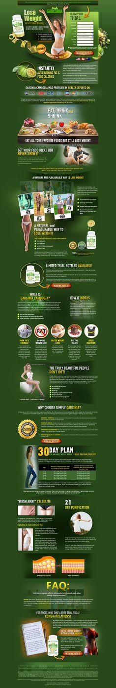 Diet Landing Page Dec 2014