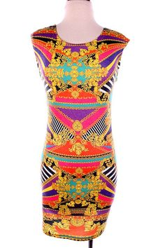 Kiki La Rue, Ann, Vintage Fashion, Giza, Clothes, Dresses, Style, Outfits, Vestidos