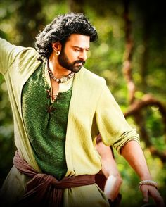 Bollywood Cinema, Telugu Cinema, Travis Fimmel, Bahubali Movie, Bahubali 2, Prabhas Actor, Prabhas And Anushka, Allu Arjun Wallpapers, Ram Photos