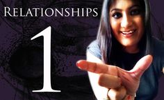 Relationship Compatibilities for Life Path 1 - Numerology
