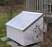 DIY Solar Water Heater (how you can save over $200 year) -  If you are looking for an effective way of reducing your monthly energy bill you might be considering a DIY solar water heater.With no doubt, solar water heating is definitely one the most cost efficient and effective ways of lowering your bill. Most homes use around $1,200 of energy per year... - http://www.solarenergyformyhome.com/diy-solar-power/diy-solar-water-heater/