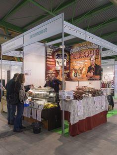 """9ª Feria de Vida Saludable y Sostenible """"Natura Málaga""""   Se celebra en el Palacio de Ferias y Congresos de Málaga @Fycma del 31 de marzo al 2 de abril de 2017."""