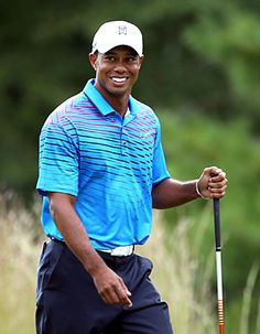 A very interesting article about how much the top 50 golfers are making these days!  Money Flows Up Off-course deals funnel more than $400 million to the game's biggest stars How we did it: On-course income for 2012 includes all money earned on the PGA Tour and the five international tours (Japan PGA, PGA European, Australasian, Southern Africa, Asian) and the Champions Tour, LPGA Tour, Ladies European Tour and the Japan LPGA. It also includes unofficial money won in nontour events.