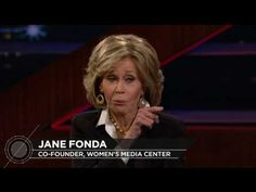 Jane Fonda: Celebrities Must Still Speak Out Against 'Predator-In-Chief' Donald Trump Now more than ever.