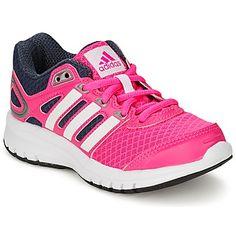 adidas Zapatillas de running DURAMO 6 K para niña