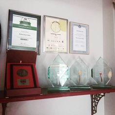 Jak widać, #restauracja_halka  doceniana jest w wielu ogólnopolskich i warszawskich konkursach. Przyjdź i przekonaj się, że zasłużenie!  #restauracja #halka #jedzenie #nagrody #prize #awards #laureat #wygrana #poland #best #restaurant ❗ #warszawaodkuchni #dobra #jakość  #food #foodporn #instafood