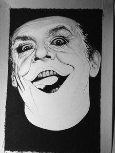 Joker_WinP