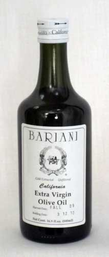 Bariani Organic California Olive Oil Available at www. California Olive Oil, Gourmet Recipes, Red Wine, Jelly, Alcoholic Drinks, Spices, Organic, Bottle, Gifts