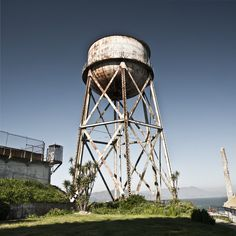 217 Best Old Water Towers Images Water Tower Water Tower