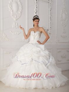 Fashionable Quinceanera Dress in Cessnock  Cheap prom dress,discount prom dress,affordable prom dress,free shipping prom dress bold quinceanera dresses,special quinceanera dresses,specific quinceanera dresses,low price quinceanera dresses,high quality quinceanera dresses