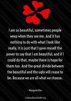You are So Beautiful Quotes for Her - 50 Romantic Beauty Sayings - Page 2 of 3 - Love Quotes Love Words For Girlfriend, Beautiful Girlfriend Quotes, Beautiful Heart Quotes, Quotes For Your Girlfriend, Most Beautiful Words, Romantic Words For Her, Romantic Love Quotes, Love Quotes For Her, Best Love Quotes