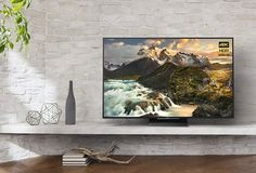 Sony XBR-65Z9D Review: TV Of The Year