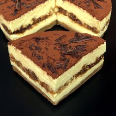 "This is ""Cheesecake al tiramisù"" by Al.ta Cucina on Vimeo, the home for high quality videos and the people who love them. Cute Desserts, Delicious Desserts, Yummy Food, Tasty, Cheesecake Recipes, Dessert Recipes, Tiramisu Cheesecake, Chocolate Cake Video, Taco Bell Recipes"