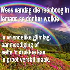 Afrikaans Goeie More, Good Morning Wishes, Afrikaans, South Africa, Cards, Good Morning Messages, Maps, Afrikaans Language