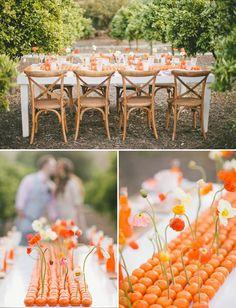 matrimonio-allestimenti-con-la-frutta.jpg (600×784)