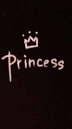 phone wallpaper princess my Princess my blackwallpaperiphone phone wallpaper princess my Princess my 793478028083245050 Wallpaper Pastel, Funny Phone Wallpaper, Disney Phone Wallpaper, Black Wallpaper Iphone, Iphone Background Wallpaper, Locked Wallpaper, Aesthetic Iphone Wallpaper, Cellphone Wallpaper, Galaxy Wallpaper