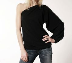 Fashion &  Style: Trendy Tips for 2014_0094_Pf- Show a little skin a...