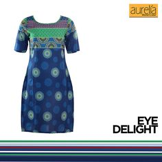 Some eye delight wear for this Spring Summer So when are you coming to own this one?