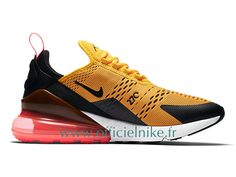 The impressive images of Green handbags that we offer for you A . - The awesome images of Green Handbags on offer for you A quality picture can express a lot for you. Nike Air Max Tn, Nike Air Max Plus, Nike Sportswear, Nike Pas Cher, Impressive Image, Sport Nike, Green Handbag, Air Max 270, Louis Vuitton Handbags