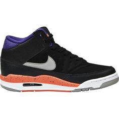 factory price edea1 25994 Nike Air Flight Classic
