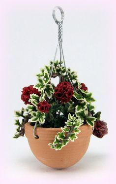 Tallulah~Belle Originals: Gallery - Pretty Plants