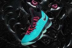 premium selection 9f523 aa6ff Cavaliers Vs Heat  LeBron James Debuts