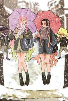 Manga Art, Anime Art, Manga Characters, Fictional Characters, Anime Crossover, I Love Anime, Anime Life, Anime Style, Studio Ghibli