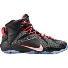 innovative design 44064 b77be Nike LeBron 12 Men s Basketball Shoes Nike Logo, Nike Lebron, Nike  Basketball, Foot