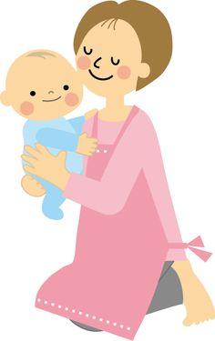 MÚSICA PARA BEBÉS Melodía para amamantar tu bebé