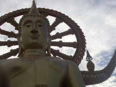 Thailand- Photo Journal- Kirsty Tavakoly