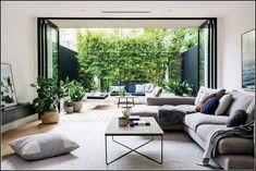 130 perfect small backyard & garden design ideas - page 15 » mixturie.com : 130 perfect small backyard & garden design ideas - page 15 » mixturie.com #perfect #small #backyard