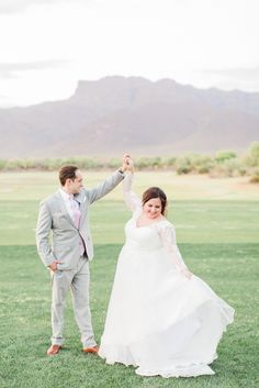 Katelyn Cantu Photography, Superstition Mountain Country Club Wedding, AZ Wedding Photographer, Bride and Groom Photos