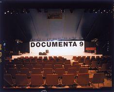 Bildergebnis für documenta Bühne Zobernig Basketball Court, Sports, Hs Sports, Sport