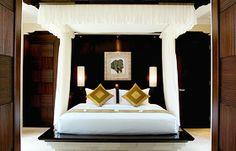 :: AYANA Resort and Spa BALI ::