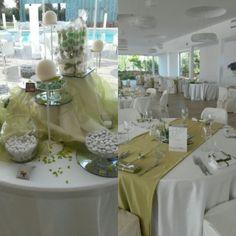 #borgodegliangeli #bianco #verde #wedding