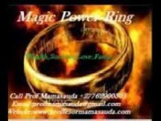 0787355111 Money and Love spell Caster prof Moshi in vereeniging, vosloo.
