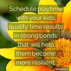 Healthy tips for healthy kids.  #growhealthy #activekids #resilientkids